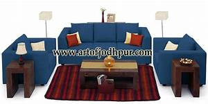 buy online furniture sofa set with center table used With used home furniture for sale in bangalore
