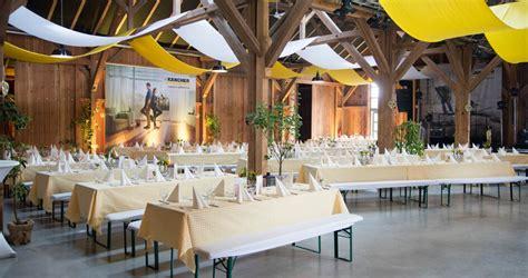 Garten Für Hochzeit Mieten Stuttgart by Steinbachhof In G 252 Ndelbach Die Eventlocation Der Eventplaner