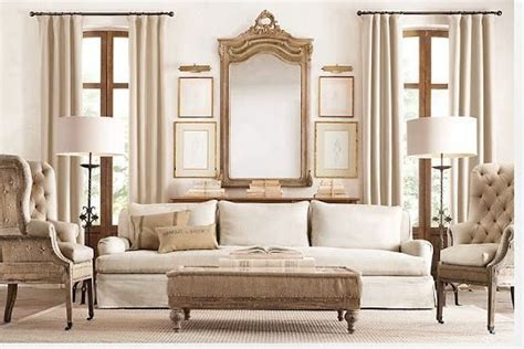 Restoration Hardware Living Room Pillows by White Sw 7006 Sw 7012 Dover White Sw 6385