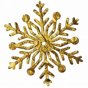 Snowflake Gold3 Kk by KKgraphicdesigner on DeviantArt