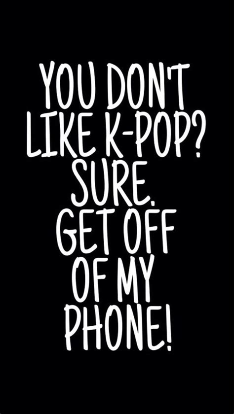 kpop wallpaper  phone kpop pinterest kpop