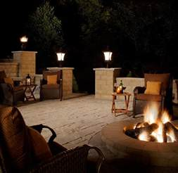 26 most beautiful patio lighting ideas that inspire you