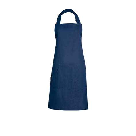 apron designs and kitchen apron styles ogilvies designs plain poppy apron blue fast shipping 9036