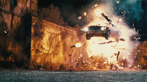 Car Explosion Wallpaper by Drive Angry Free Desktop Wallpapers For Widescreen Hd