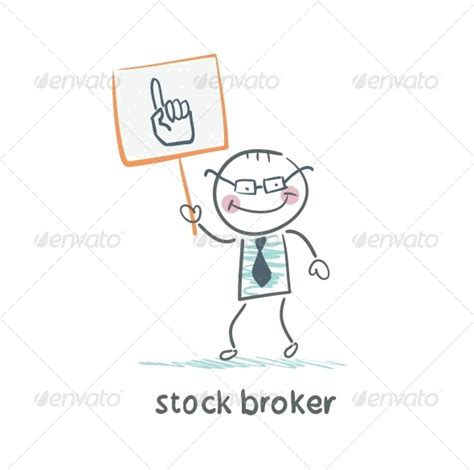 junior stock broker resume 60 seconds binary options