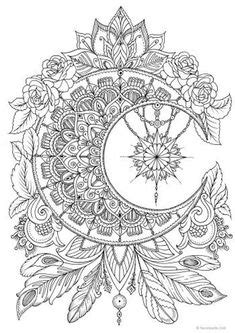 9079 Best Color pages images in 2020 | Coloring pages
