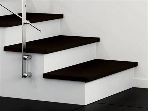 revetement escalier en bois rev 234 tement d escalier en h 234 tre by rintal