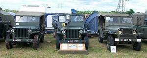 Hotchkiss    Willys    Ford Jeep Page