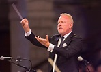 John Debney to Score Brad Anderson's 'High Wire Act ...