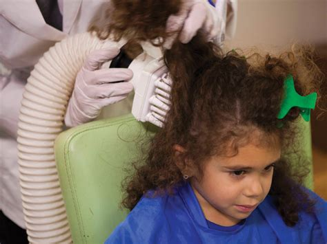 fast lice removal dallas county collin county