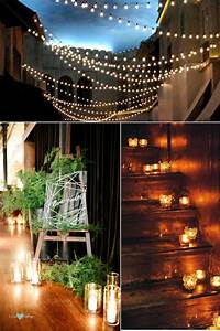 Cost Of Led Lighting 28 Amazing Wedding Reception Lighting Ideas You Can Steal