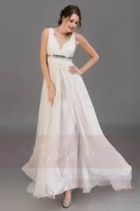 robe pour mariage ado robe fluide eternel robes de soirée mays ange