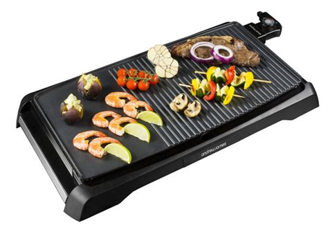 best indoor table top electric grills best table top teppanyaki style barbecue grills bring