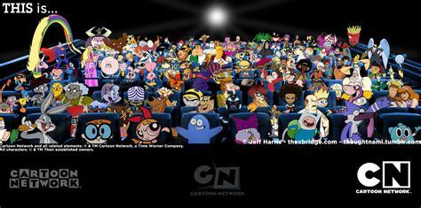 Cartoon Network Summer Video 1 Hour Edition