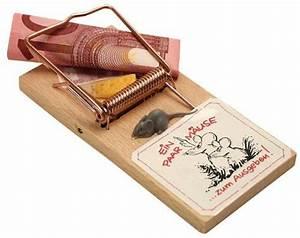 Kreative Geschenke Für Männer : geldgeschenke basteln hochzeit geburtstag bei geschenkverpackung geschenke ~ Orissabook.com Haus und Dekorationen