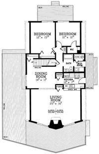 a frame building plans the a frame house plan revisting a 39 50s sensation