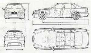 Bmw M5 E60 Wiring Diagram