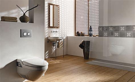 Kleines Bad Richtig Planen by B 228 Der Richtig Planen Mehr Komfort Beim Duschen Neubau