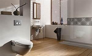 Bilder Bäder Einrichten : b der richtig planen mehr komfort beim duschen neubau planung ~ Sanjose-hotels-ca.com Haus und Dekorationen