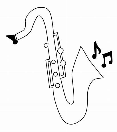 Coloring Musical Instruments Printable Sheets Colouring Momjunction