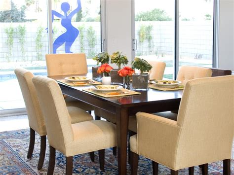 gallery of stylish centerpieces for dining room table contemporary dining room ideas by photos sri lanka home