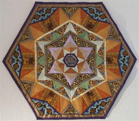 chambre des metiers 56 initiatives patchwork création réalisation de patchwork