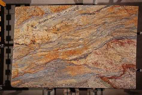 thunder bay granite countertops granite