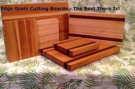 81 Best Images About Cutting Board Ideas On Pinterest