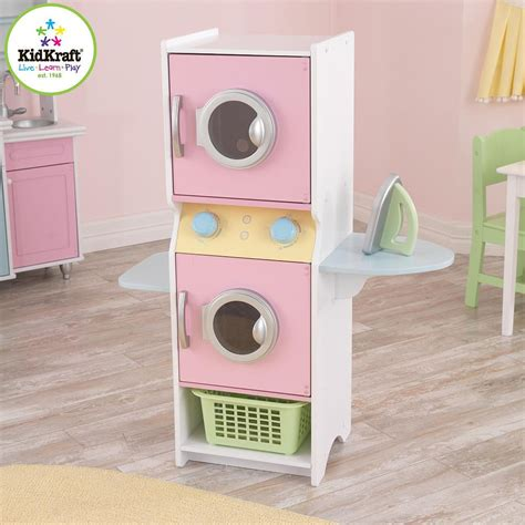 toys r us kitchen accessories alluring toys r us kitchen set 20 awesome sets model 8564