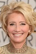 Emma Thompson - Rotten Tomatoes