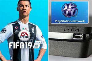 Playstation Store Uk : playstation psn store down fifa 19 demo may have crashed ps4 store ps4 xbox nintendo switch ~ Yasmunasinghe.com Haus und Dekorationen