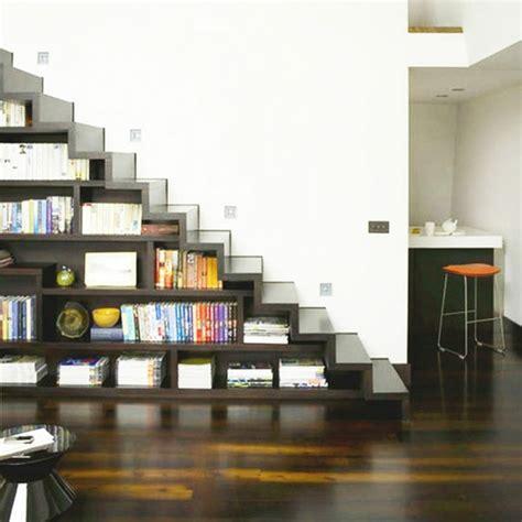 etagere murale cuisine ikea quel meuble sous escalier choisir archzine fr