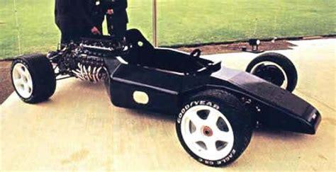 ox99 11 the yamaha supercar