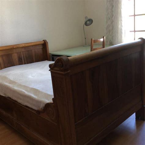 location chambre tours location de chambre meublée entre particuliers à tours