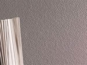 Papier Peint Fibre De Verre Lisse by Motif Cr 233 Pine Toile De Verre Com