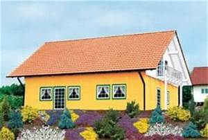 Preiswert Haus Bauen : preiswertes fertighaus als familienheim ein mediterranes traumhaus bauen kleine ~ Markanthonyermac.com Haus und Dekorationen