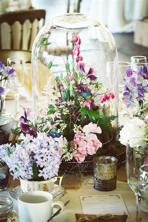 17 Best Ideas About Secret Garden Weddings On Pinterest