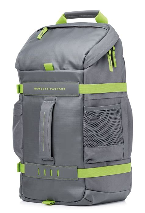 hp odyssey backpack sport backpack design pinterest