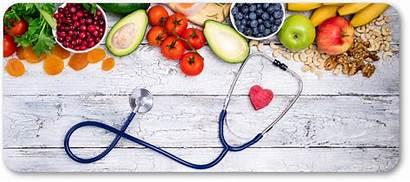 Health Wellness Mdwise Healthy Sub Handbook
