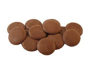 pate a glacer chocolat farinex chocolat pate a glacer produits