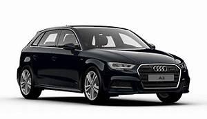 Tarif Audi A3 : tarifs location voiture audi bordeaux audi montpellier ~ Medecine-chirurgie-esthetiques.com Avis de Voitures