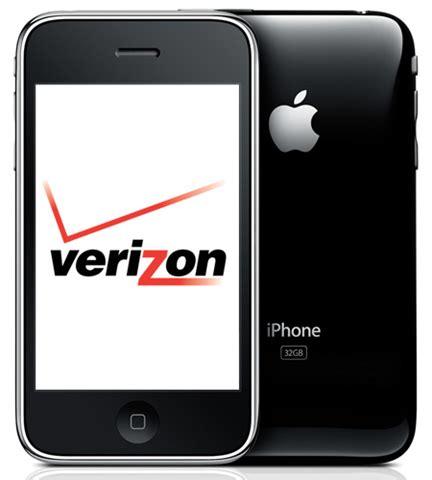 iphone 5 verizon top news in iphone 5 verizon wireless