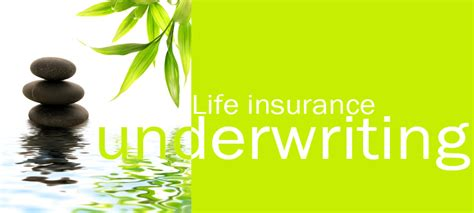 Most life insurance companies will require you to take a medical exam in addition to answering questions about your lifestyle. Life Insurance Agent: Life Insurance Agent Job Interview Questions