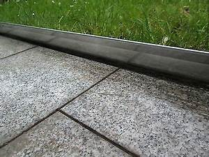 Rasenkante Metall Verzinkt : rasenkante 5 m verzinkt m hkante metall beeteinfassung beetumrandung rasenkanten eur 25 99 ~ Yasmunasinghe.com Haus und Dekorationen