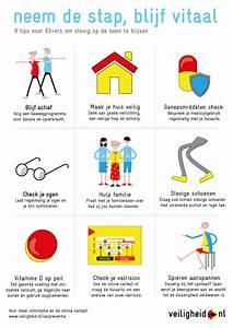 Gezond, sporten - olympos Marke
