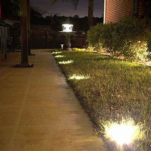Benefits of ground lights outdoor warisan lighting