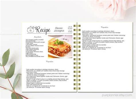 kochbuch rezepte  gesundes essen und rezepte