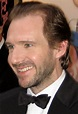 Ralph Fiennes - Celebrity biography, zodiac sign and ...