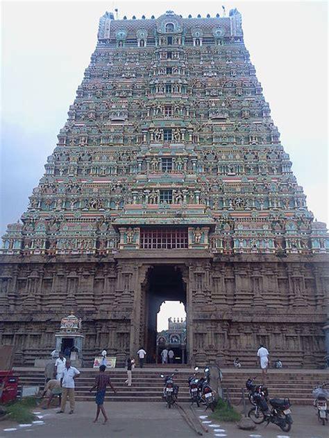 south indian tourist spot tirunelveli tenkasi tirunelveli india tourist information