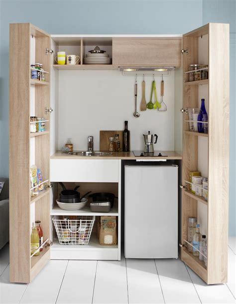 les placards de cuisine les plus pratiques ce sont eux d 233 coration